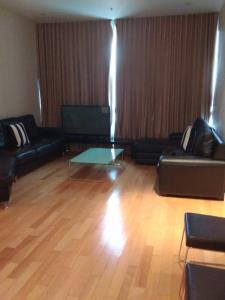 เช่าคอนโดสุขุมวิท อโศก ทองหล่อ : คอนโดให้เช่า Millenium Residence ประเภท 2 ห้องนอน 2 ห้องน้ำ ขนาด 90.07 ตร.ม. ชั้น 20