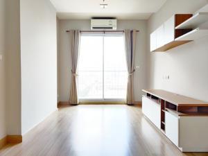 ขายคอนโดสยาม จุฬา สามย่าน : +++ ขายด่วน CU Terrace*** 2 ห้องนอน 2 ห้องน้ำ ขนาด 55 ตร.ม +++