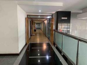 เช่าสำนักงานพระราม 3 สาธุประดิษฐ์ : 🏦ให้เช่า ออฟฟิศพระราม 3 ซอย 12 ตึก ชั้น 2