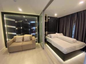For RentCondoNawamin, Ramindra : Condo The Cube Nawamin - Ramintra, new room
