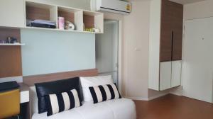 For RentCondoBangna, Lasalle, Bearing : Condo for rent LPN MegaCity Bangna