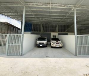 For RentWarehouseOnnut, Udomsuk : Mini Warehouse for rent Location Sukhumvit 103 close BTS Udomsuk call 06456988654