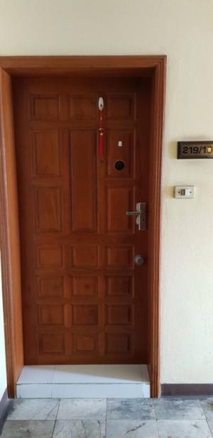 For RentCondoSukhumvit, Asoke, Thonglor : Waterford Thong lo soi 11For Rent