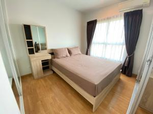 For RentCondoBang kae, Phetkasem : 🌟For rent Condo Parkland Petchkasem 💎 with furniture and electrical appliances 💎