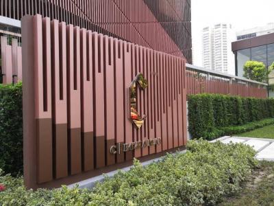 เช่าคอนโดสุขุมวิท อโศก ทองหล่อ : ให้เช่าคอนโดC EKKAMAI (ซี เอกมัย) ห้องใหม่วิวสระว่ายน้ำ...สวยสุดๆจ้า