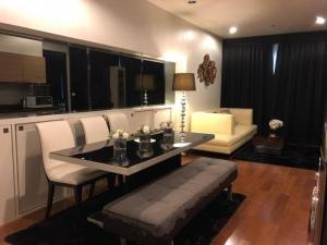 For RentCondoWitthayu, Chidlom, Langsuan, Ploenchit : Condo for rent The Address Chidlom Type 2 bedroom 2 bathroom Size 80 sq.m. Floor 15