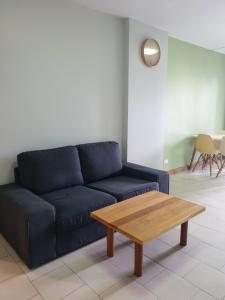 For SaleCondoRatchadapisek, Huaikwang, Suttisan : Quick sale!! Supalai City Resort Ratchada-Huay Kwang, 2 bedrooms, near MRT Huai Khwang, fire price!!