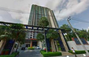 For SaleCondoSathorn, Narathiwat : HOT DEAL Hurry up to sell the price of Covid 2 bedrooms, 20th floor + The Address Sathorn