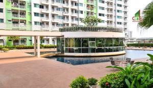 For SaleCondoRama5, Ratchapruek, Bangkruai : Condo Supalai Park, Tiwanon Intersection, near Big C Tiwanon, Mueang Nonthaburi District, Nonthaburi