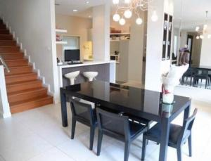 For SaleHouseLadprao, Central Ladprao : HOUSE FOR SALE @LADPRAO