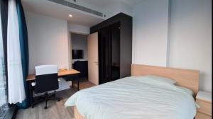 For RentCondoSilom, Saladaeng, Bangrak : 3479-A😊 For RENT 2 bedrooms for rent🚄near BTS Surasak🏢The Lofts Silom The Lofts Silom🔔Area:66.00 sq.m.💲Rent:45,000฿📞O88-7984117,O65-9423251✅LineID: @sureresidence