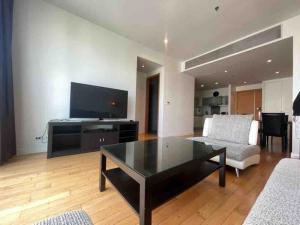 For RentCondoSukhumvit, Asoke, Thonglor : Condo for rent Millenium Residence Type 2 bedroom 2 bathroom Size 93 sq.m. Floor 11