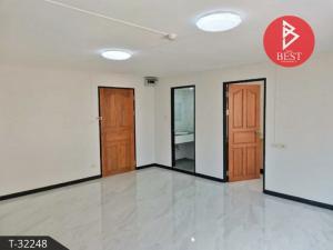 For SaleCondoLadprao101, The Mall Bang Kapi : Condominium For Sale Lumpini Center Ladprao 111 Bangkok
