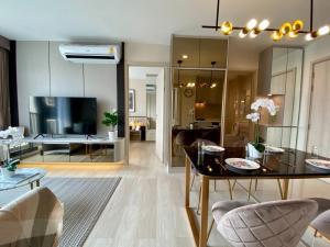 For RentCondoWitthayu,Ploenchit  ,Langsuan : 🔥🔥 For Rent Life One Wireless 63 sqm 🔥🔥
