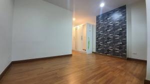 For SaleCondoBang Sue, Wong Sawang : Condo for sale Regent Home Bangson 27
