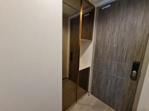 For RentCondoAri,Anusaowaree : Ideo Q Victory 2 Bed 2 Bath 62 Sq.m.