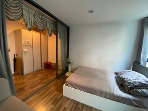 ขายคอนโดรามคำแหง หัวหมาก : ขาย  ลิฟวิ่งเนสท์ รามคําแหง 85 (Living Nest Ramkhamhaeng 85 Tel  : 094-3546541  Line :  @luckhome  รหัส : LH00410