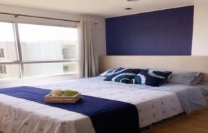 For RentCondoPattanakan, Srinakarin : Room for rent LPN onnut 55
