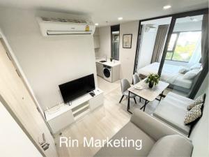 For RentCondoWitthayu,Ploenchit  ,Langsuan : FOR RENT CONDO LIFE ONE WIRELESS (BTS PLOENCHIT) SIZE 35 sq.m Contact Mobile & Line id : 095-609-9165