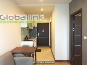 เช่าคอนโดเชียงใหม่ : (GBL1200) ✅ ปล่อยเช่าห้องเฟอร์ครบ ส่วนกลางเริด ✅ Room For Rent Project name : Astra Condo Chiang Mai