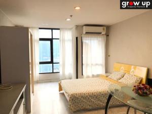 เช่าคอนโดราชเทวี พญาไท : GPR11126 :  Phayathai Place For Rent  13,000 bath💥 Hot Price !!! 💥