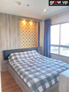 For RentCondoPinklao, Charansanitwong : GPR11128 : Lumpini Place Borom Ratchachonni - Pinklao For Rent 9,000 bath💥 Hot Price !!! 💥