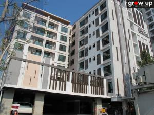 For RentCondoSathorn, Narathiwat : GPR11129 : Bridge Sathorn - Narathiwas For Rent 15,000 bath💥 Hot Price !!! 💥