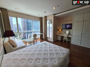 เช่าคอนโดวิทยุ ชิดลม หลังสวน : GPR11138 :  The Address Chidlom (ดิ แอดเดรส ชิดลม)  For Rent  22,000 bath💥 Hot Price !!! 💥 .