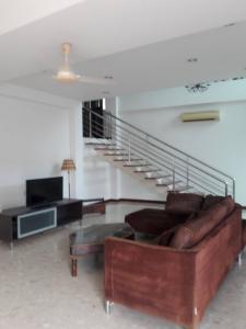 For SaleHouseOnnut, Udomsuk : 🔥🔥{ Private zone }  บ้านเดี่ยว 5 ห้องนอน 4 ห้องน้ำ  ปลูกเต็มที่ 55 ตารางวา 336 ตารางเมตร 3 ชั้น @@19,900,000 🔥🔥