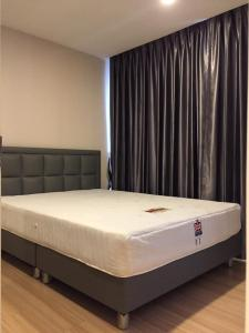 For RentCondoPinklao, Charansanitwong : Chateau for rent In Town Charansanitwong 96/2 🌟🌟 furniture with electrical appliances, ready to move in 🌟🌟