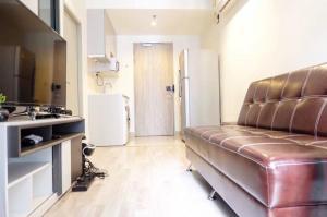 For RentCondoRatchadapisek, Huaikwang, Suttisan : ***Room available for rent*** Ideo Mobi Rama 9