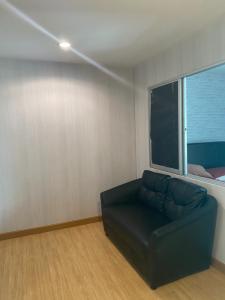 For RentCondoKasetsart, Ratchayothin : For Rent: You 2 Condo Phaholyothin 34 Size 30 SQM, 1 Bedroom  *Good Price*