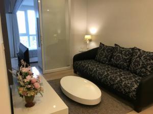 For RentCondoNana, North Nana,Sukhumvit13, Soi Nana : ✨For rent 15 Sukhumvit Residences 65.74 m fully furnished