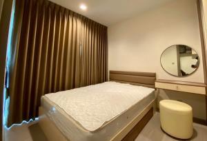 เช่าคอนโดพระราม 9 เพชรบุรีตัดใหม่ : LC04260321  ให้เช่า/For Rent Condo  LIFE Asoke - Rama 9 (ไลฟ์ อโศก - พระราม 9) 1นอน 35.98ตร.ม ห้องสวย เฟอร์ครบ พร้อมอยู่
