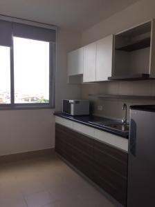 For RentCondoRattanathibet, Sanambinna : ***Room available for rent*** Supalai Vista Tiwanon