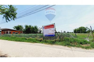 For SaleLandChiang Rai : Land for sale in chiangrai (8plots)