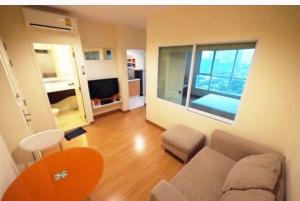 For RentCondoOnnut, Udomsuk : 🔥🔥Hot Deal!🔥🔥 For rent Life at Sukumvit 65, 30 sqm. Floor 12A, 1 bed 1 bath, next to BTS Phra Khanong[Code:A238]