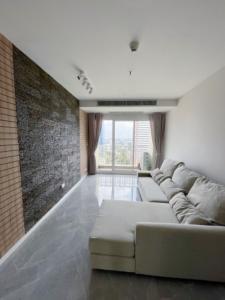 For SaleCondoSukhumvit, Asoke, Thonglor : Condo 59 Heritage 550 meters to bts Thonglor