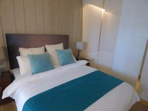 For RentCondoSukhumvit, Asoke, Thonglor : For rent Siamese 39, beautiful room, fully furnished, near BTS Phrom Phong.