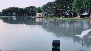 ขายบ้านสำโรง สมุทรปราการ : ขาย บ้านเดี่ยว 2ชั้น โครงการพฤกษ์ลดา บางนา * ถ.บางนา-ตราด ต.บางบ่อ - ใกล้ มหาวิทยาลัย ABAC