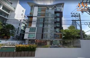 For RentCondoOnnut, Udomsuk : Condo for rent in Sukhumvit