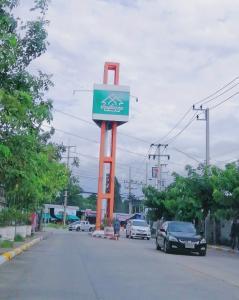 For SaleCondoRangsit, Patumtani : Urgent sale, condominium