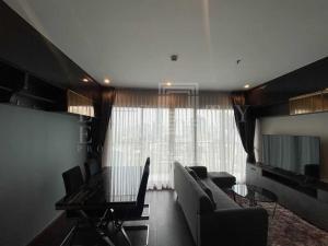 For RentCondoSukhumvit, Asoke, Thonglor : For Rent C EKKAMAI (65 sqm.)