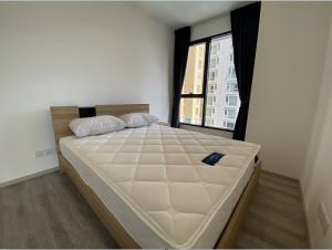 For RentCondoRama9, RCA, Petchaburi : Condo for rent Ideo Mobi Asoke fully furnished (Confirm again when visit).