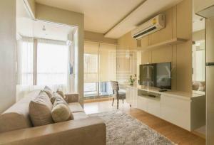 For RentCondoSukhumvit, Asoke, Thonglor : For Rent H sukhumvit 43 (40 sqm.)