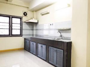For RentShophouseChengwatana, Muangthong : Commercial building for rent 💢 near Chonprathan Temple - Pak Kret Intersection