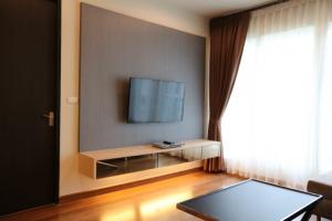เช่าคอนโดวิทยุ ชิดลม หลังสวน : 👀🔥most interesting price for 2 bedroom/80sqm/nice condition with good taste in deco