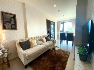 For RentCondoSukhumvit, Asoke, Thonglor : JE154 Condo for rent Rhythm Sukhumvit 36-38.
