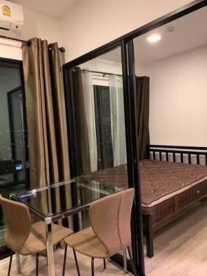 For RentCondoSamrong, Samut Prakan : New room for rent, Kensington, Sukhumvit, Thepharak