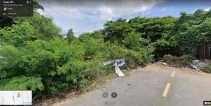 For SaleLandHatyai Songkhla : Land for sale in the heart of Hat Yai.